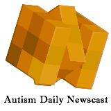 Autism Daily Newscast