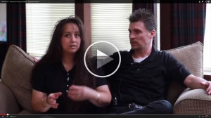 Autism Therapy Review - Clay and Primrose talk about Mendability and Environmental Enrichment