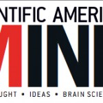 Scientific American™ covers the award-winning clinical study regarding a new Autism Therapy provided by Mendability