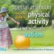 Autism Therapy May Increase the Benefits of Exercise and Wellness in Children with Autism