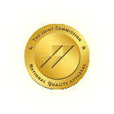Mendability, a Telehealth Autism Therapy, Is Awarded Behavioral Health Care Accreditation from the Joint Commission