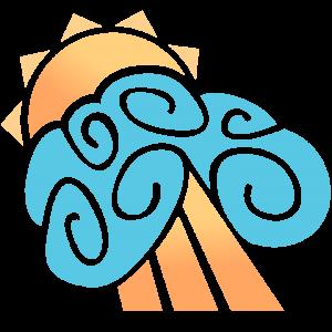 Mendability Logo 2021