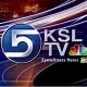 New Autism Therapy - Sensory Enrichment Therapy on KSL NBC Utah