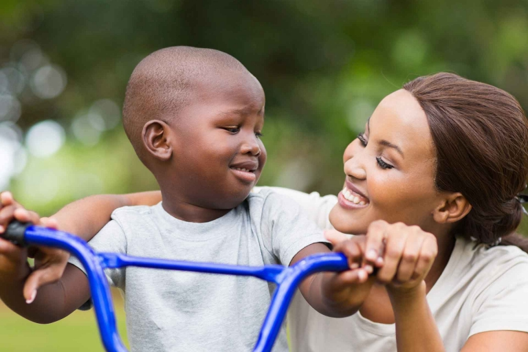 Occupational Therapy for Fine and Gross Motor Skills