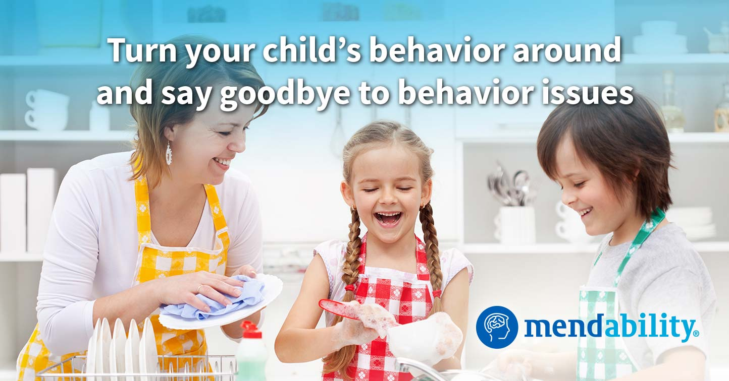 behaviors in children Help your child cope with life's ups and downs, from dealing with divorce to  preparing for new siblings or find out how to understand your child's behavior,.
