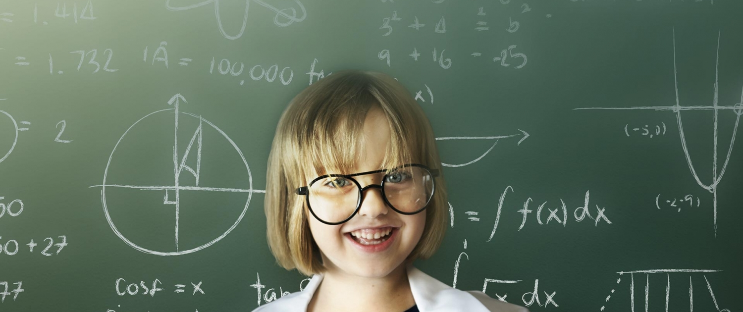 Number dyslexia treatment for math dyscalculia